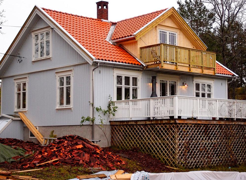 Torolf-Stenersen-After.jpg