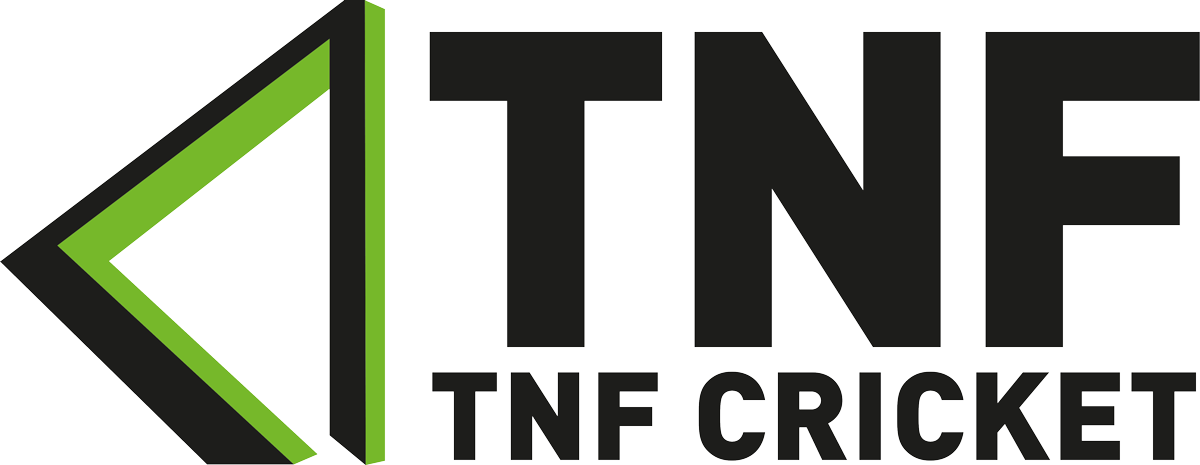 TNF CRICKET UK