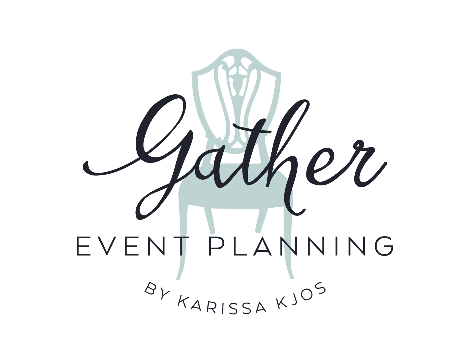Gather Event Planning