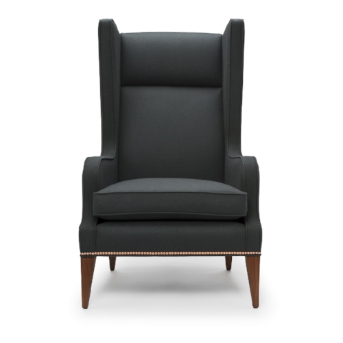 Alae Wing Chair