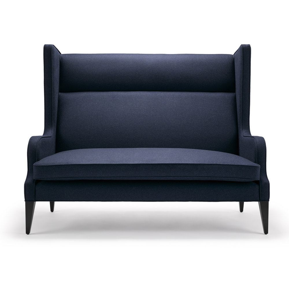 Alae Wing Sofa