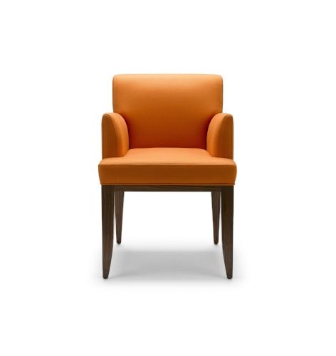 Felix Carver Chair