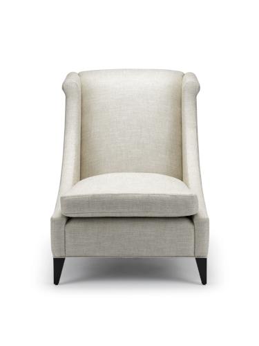 Vegas Lounger Chair