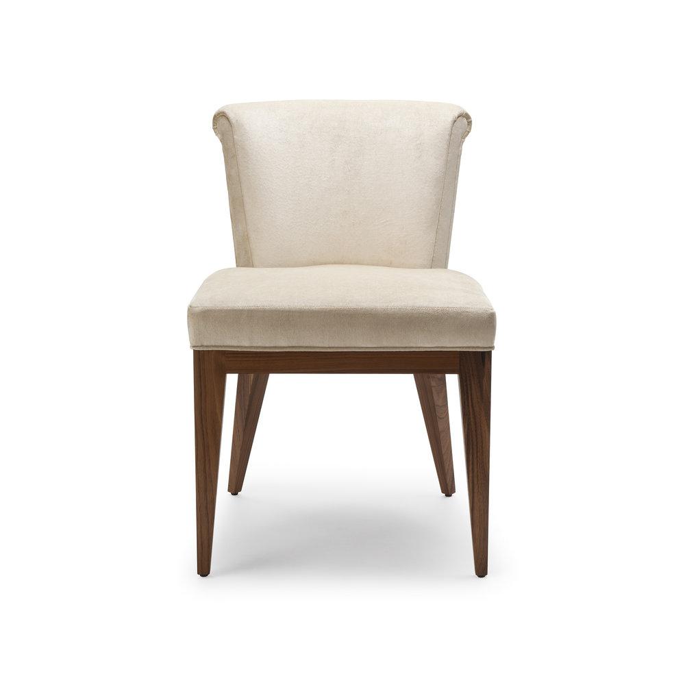 Eto Dining Chair
