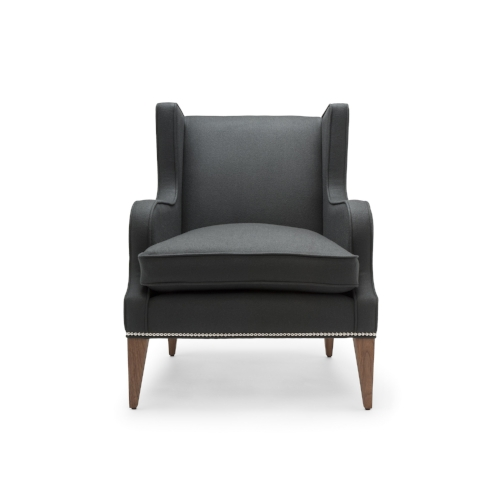 Alae Lounge Chair