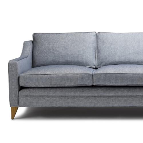 Reposer Sofa