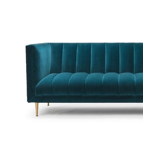 Fleure Sofa