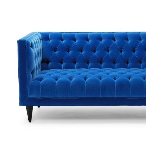 Tux 2 Seater Sofa