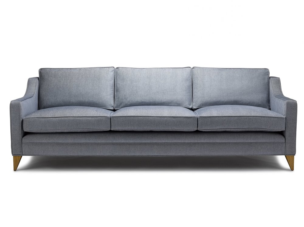 REPOSER SOFA_STUART SCOTT (2).jpg