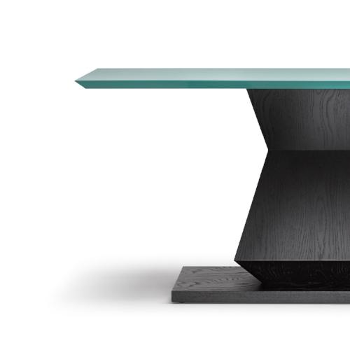 Edo Console Table