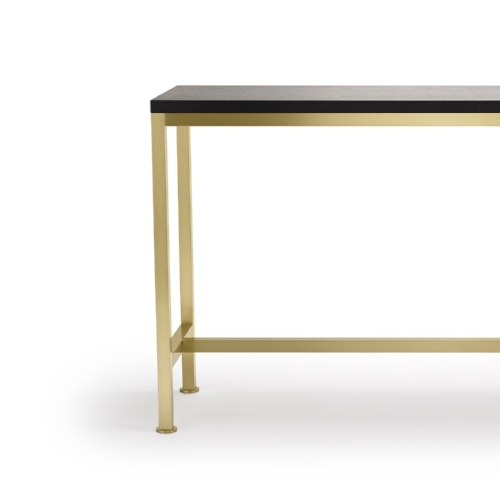 Orichal Console Table