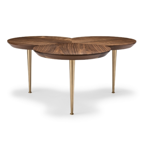 Stem Table
