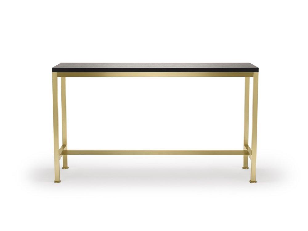 ORICHAL CONSOLE TABLE_STUART SCOTT (1).jpg