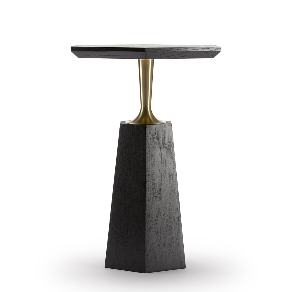 HEX SIDE TABLE_STUART SCOTT (1).jpg