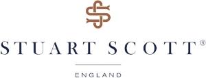 StuartScott+England-COL-TradeMark.jpg