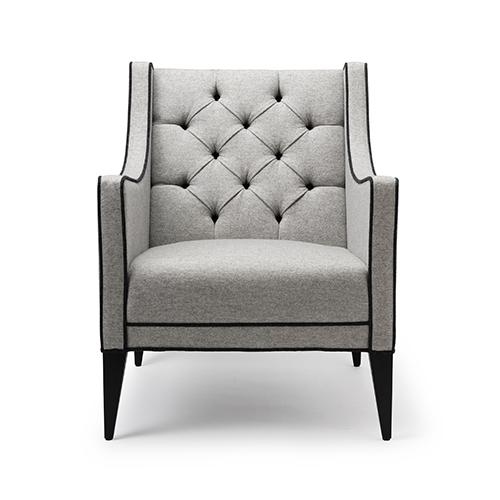 Sartor Chair
