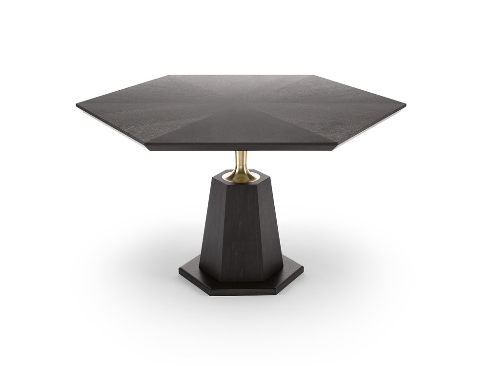 HEX DINING TABLE_STUART SCOTT(2).jpg