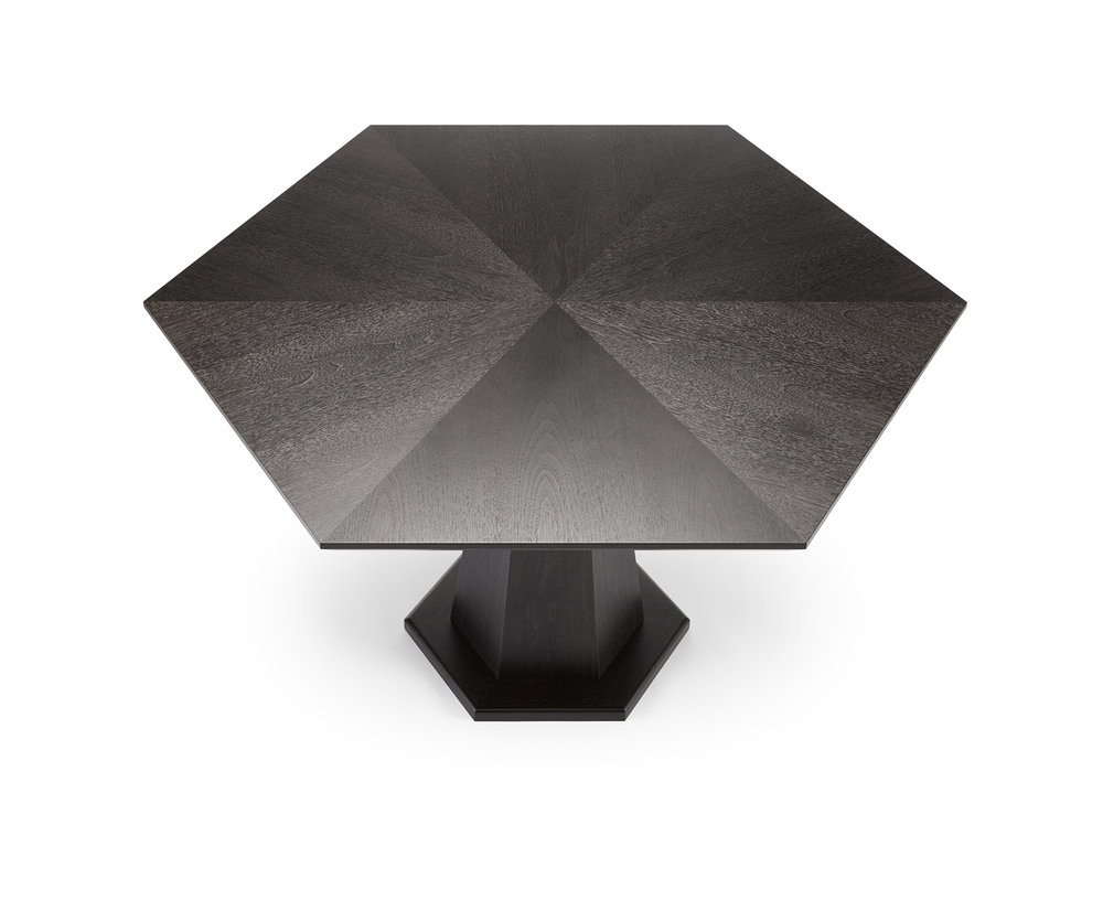 HEX DINING TABLE_STUART SCOTT(3).jpg