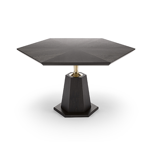 HEX DINING TABLE_STUART SCOTT_HERO(1).jpg