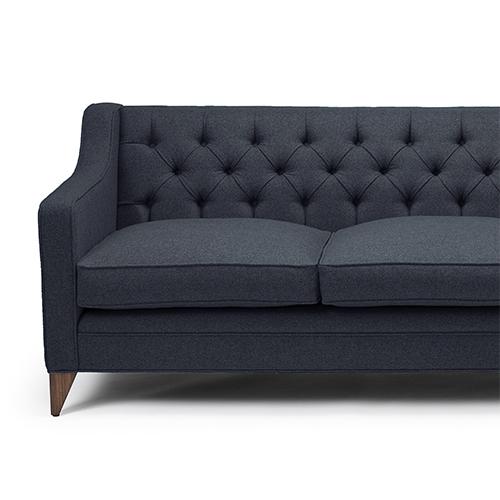 Formalis Sofa