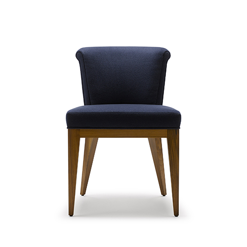 Eto Dining Chair