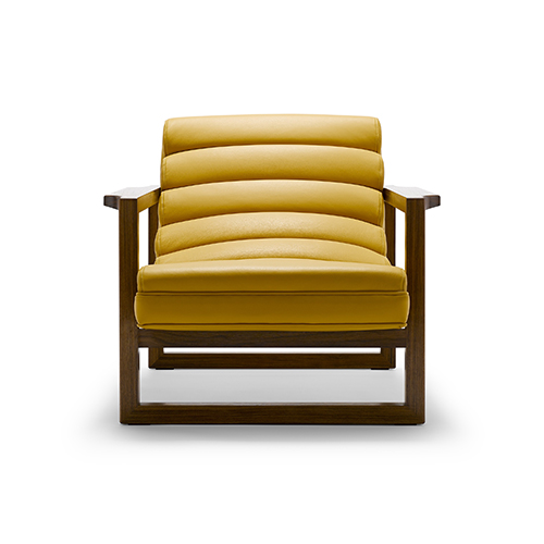 Florence Easy Chair