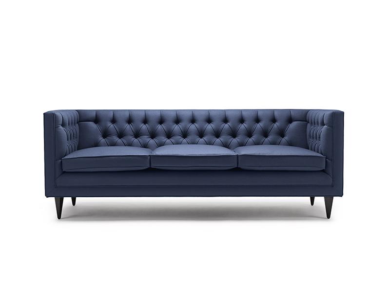 Tux Lux Sofa