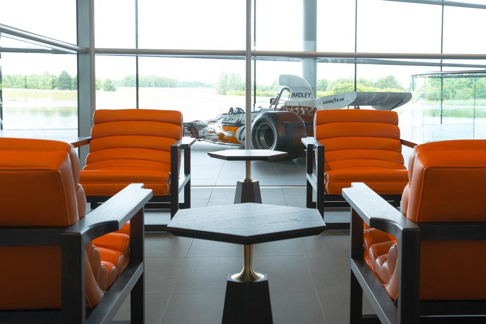 180607-McLaren_SEC-0245.jpg