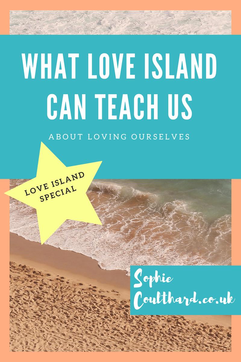 Love Island.png