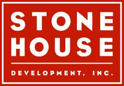 stonehouse_logoweb.png