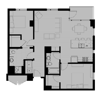 test_room_plans-02.jpg