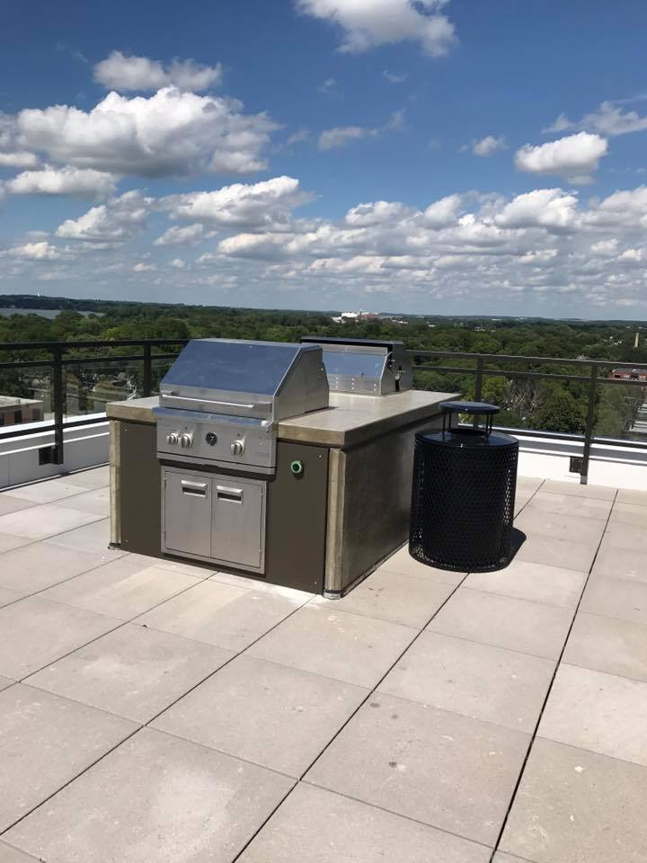 Lyric grilling terrace.jpg