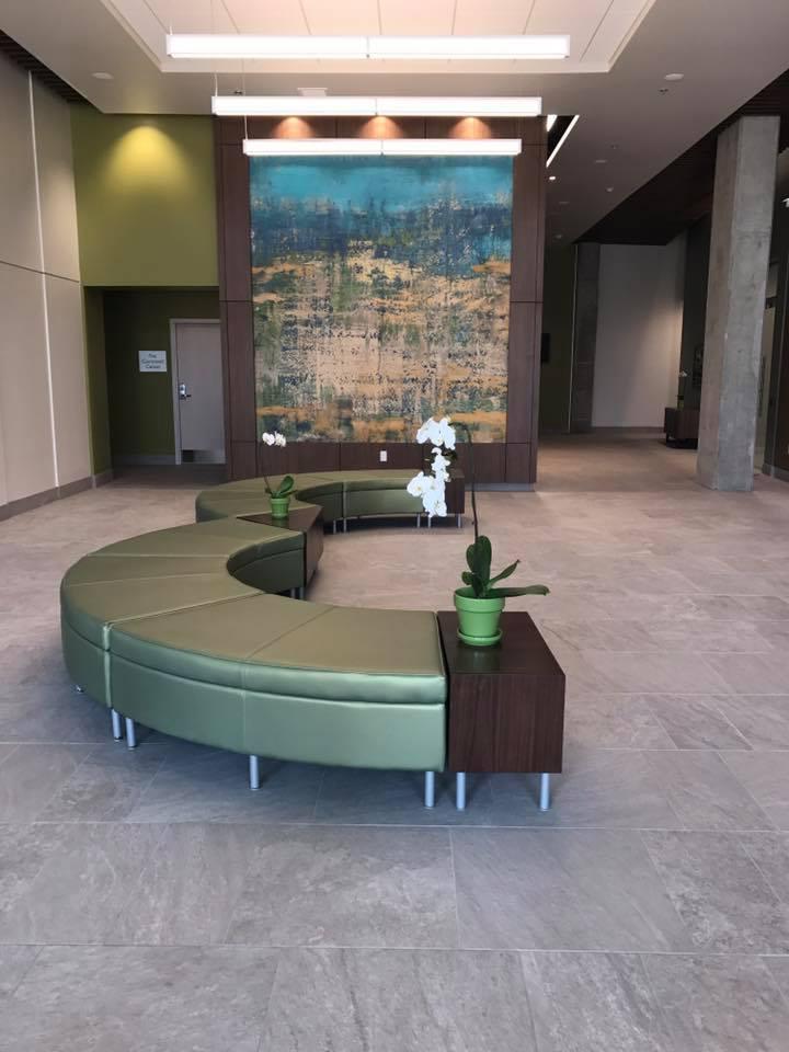 Lyric lobby 8-20-17.jpg