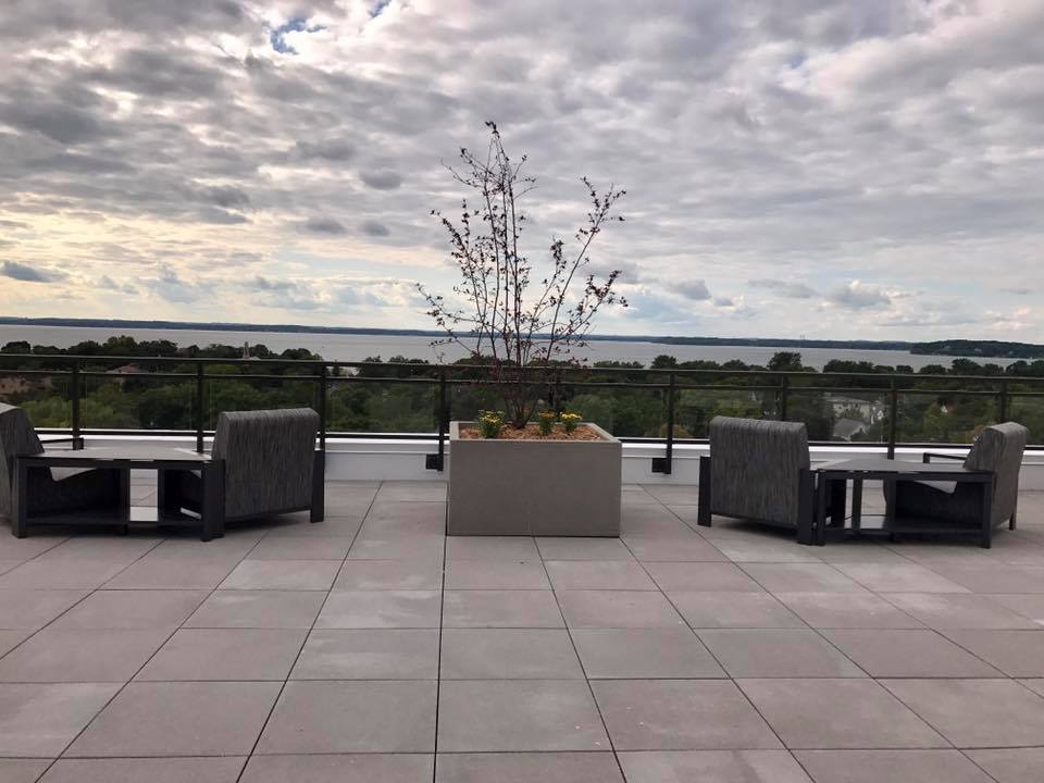 Lyric rooftop 2.jpg