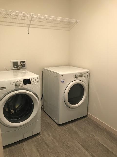 washer drye.jpg