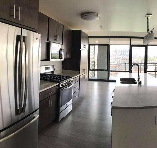 Lyric P kitchen.jpg