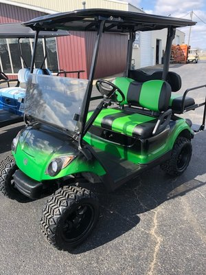 Inventory — Full Ride Golf Carts on semi golf cart, ford golf cart, world's tallest golf cart, dodge golf cart, antique looking golf cart, honda golf cart, disney golf cart, viper golf cart, 14 passenger golf cart, fire department golf cart, 4x4 golf cart, black golf cart, 2002 club cart, world's fastest golf cart, solorider golf cart, 6 passenger golf cart, most expensive golf cart, ups golf cart, used gem golf cart, best gas powered golf cart,