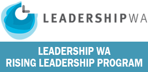Rotary Leadership WA