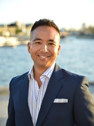 'I'm excited about this networking evening with a difference.An opportunity to enhance our relationship building skills through master networker Ron Gibson. As well as exclusively meeting driven, likeminded young professionals for a great cause.I look forward to meeting you at the event!' - REQ President – Tristan Kolay