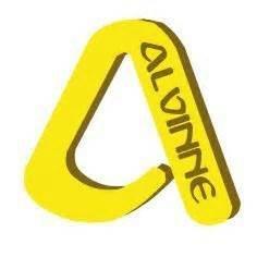 Alvinne-logo.jpg