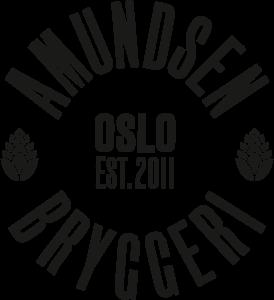 amundsen-bryggeri-logo.png