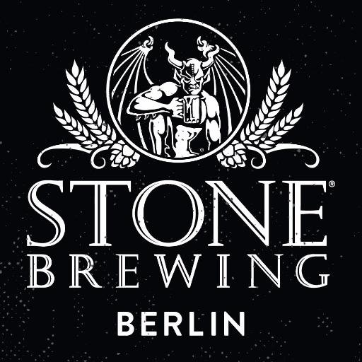 stone brewing.jpg
