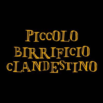 Piccolo-Birrificio-Clandestino.jpg