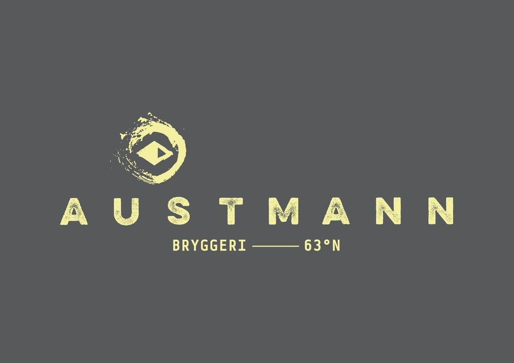 AUSTMANN_logo_yellow_grey.jpg