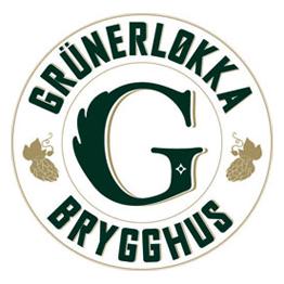 grunerlokka-brygghus.png