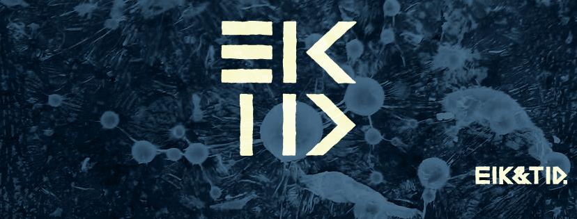 Eiktid-fbcover1.png