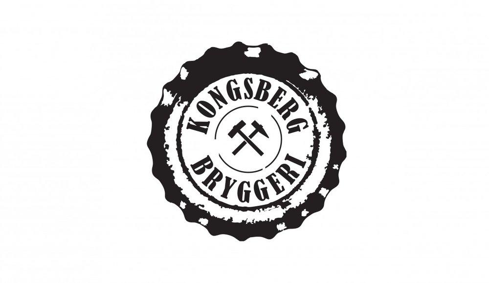 Kongsberg-bryggeri-header-1140x660.jpg