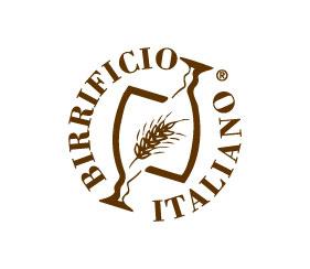 logo_NUOVO_BIRRIFICIO_ITALIANO.jpg