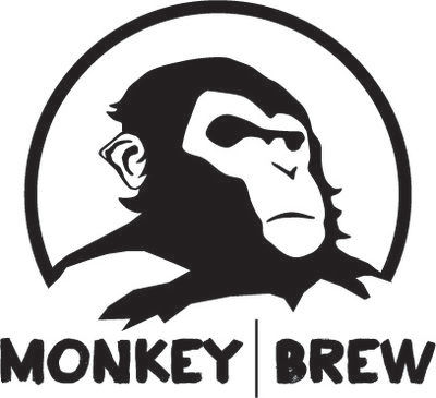 monkeybrew.jpg