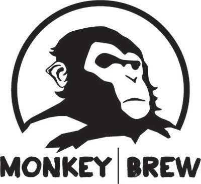 monkeybrew.jpg